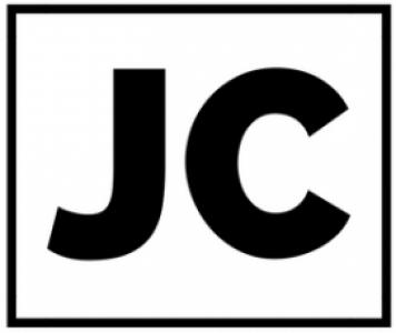 JC Street