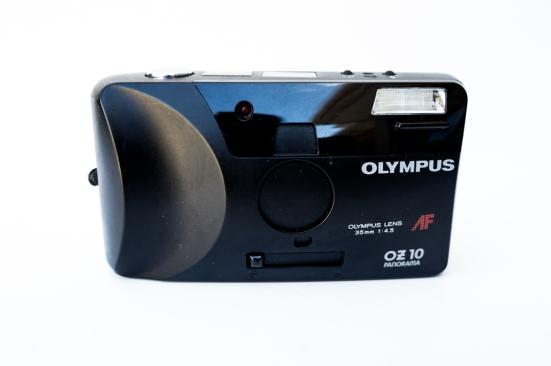 OZ-10 Product Shots (1 of 6)