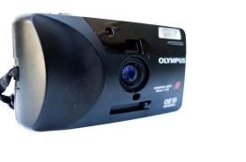 OZ-10 Product Shots (2 of 6)