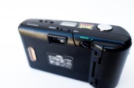 OZ-10 Product Shots (4 of 6)