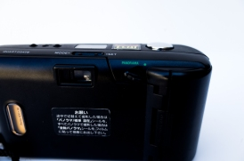 OZ-10 Product Shots (5 of 6)