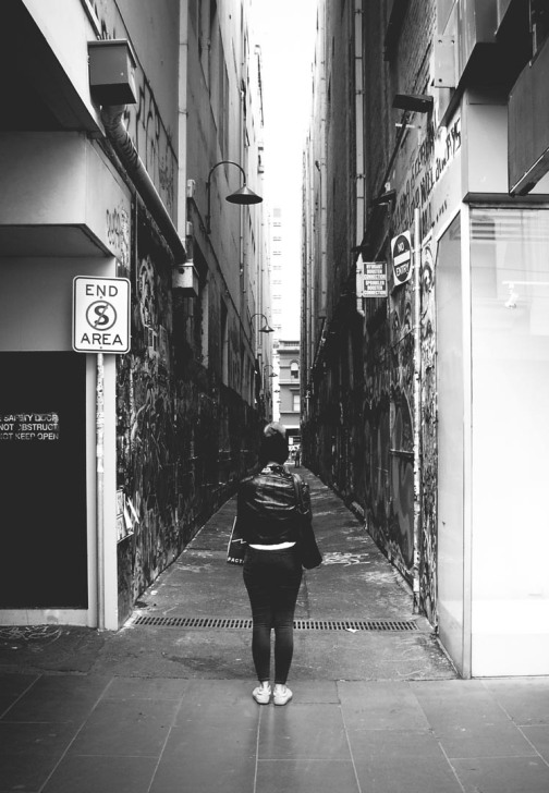 One Day In Melbourne with the Contax TVS Digital (16 of 32)