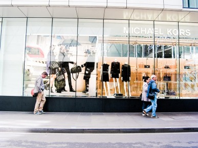 One Day In Melbourne with the Contax TVS Digital (23 of 32)