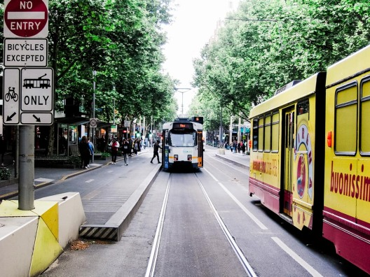 One Day In Melbourne with the Contax TVS Digital (25 of 32)