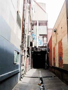 One Day In Melbourne with the Contax TVS Digital (29 of 32)