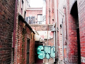 One Day In Melbourne with the Contax TVS Digital (8 of 32)