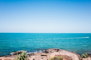 Port Douglas (4 of 12)