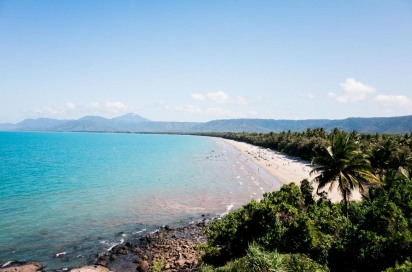 Port Douglas (5 of 12)