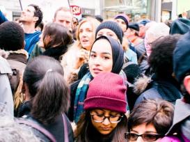 Women_s March Crowd-2
