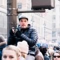 Women_s March StreetPhotographer