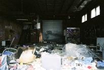 Abandoned Petrol Station (26 of 29)