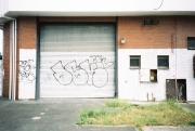 Abandoned Petrol Station (29 of 29)