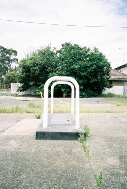 Abandoned Petrol Station (3 of 29)