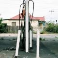 Abandoned Petrol Station (4 of29)