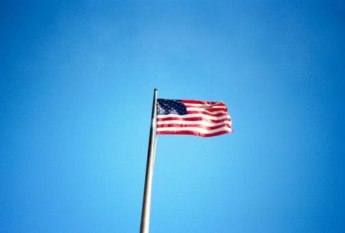 USA Zine (13 of 33)