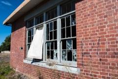 Abandoned School - Digital (13 of 23)