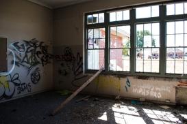 Abandoned School - Digital (14 of 23)