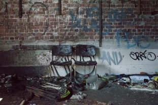 Abandoned School - Digital (17 of 23)