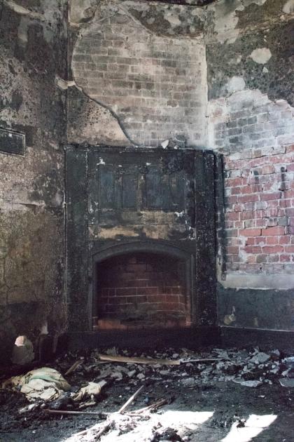 Abandoned School - Digital (18 of 23)