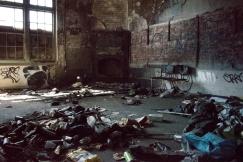 Abandoned School - Digital (19 of 23)