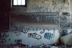 Abandoned School - Digital (21 of 23)