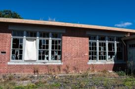 Abandoned School - Digital (5 of 23)