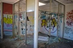 Abandoned School - Digital (6 of 23)
