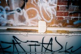 Abandoned School - Film (10 of 32)