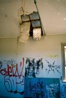 Abandoned School - Film (23 of 32)