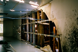 Abandoned School - Film (24 of 32)