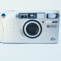 Ricoh R10 Product Shots (1 of4)