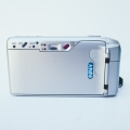 Ricoh R10 Product Shots (3 of4)