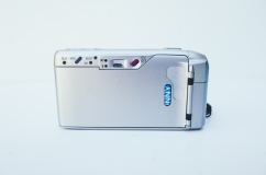 Ricoh R10 Product Shots (3 of 4)