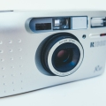 Ricoh R10 Product Shots (4 of4)