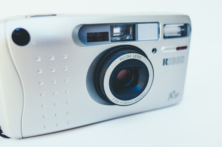 Ricoh R10 Product Shots (4 of 4)