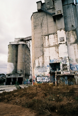 Geelong Silos (10 of 28)