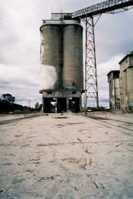 Geelong Silos (11 of 28)