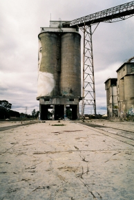Geelong Silos (13 of 28)