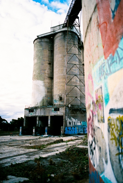 Geelong Silos 2 (11 of 34)