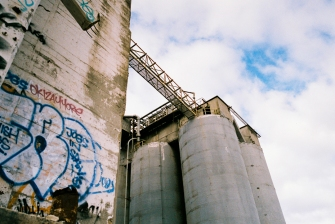 Geelong Silos 2 (14 of 34)