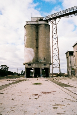 Geelong Silos 2 (15 of 34)