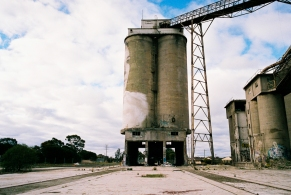 Geelong Silos 2 (16 of 34)