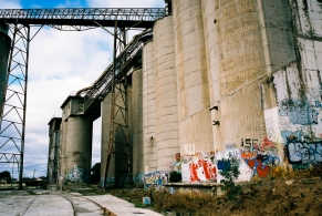 Geelong Silos 2 (17 of 34)