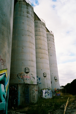 Geelong Silos 2 (20 of 34)