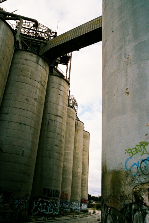 Geelong Silos 2 (21 of 34)