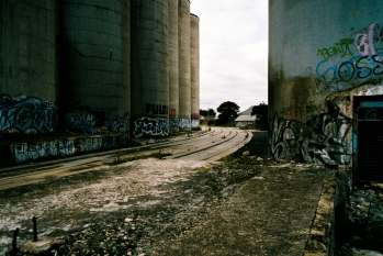 Geelong Silos 2 (22 of 34)