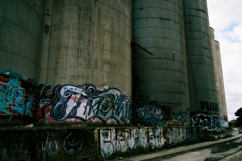 Geelong Silos 2 (23 of 34)