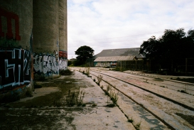 Geelong Silos 2 (26 of 34)