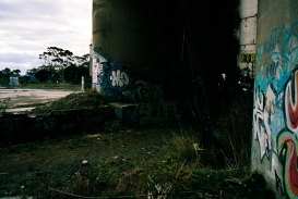 Geelong Silos 2 (27 of 34)