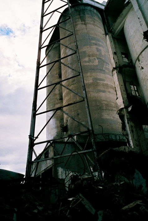 Geelong Silos 2 (31 of 34)